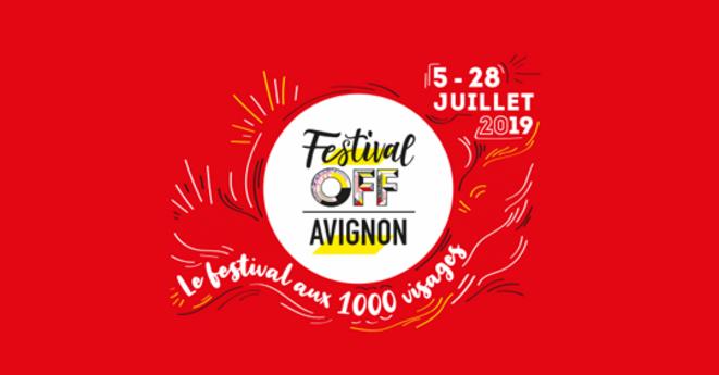 affiche-avignon-off-2019