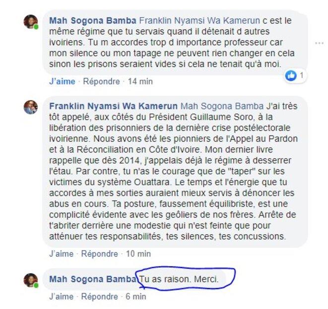 mah-sogona-versus-ado
