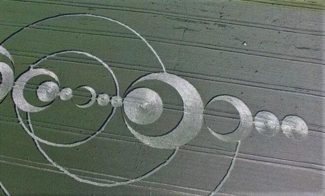 cercles-dans-le-champ