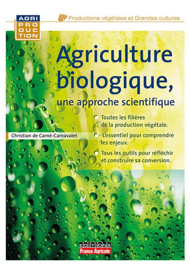 agriculture-biologique-bibliographie