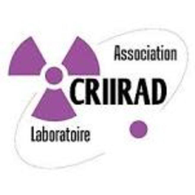 criirad-logo