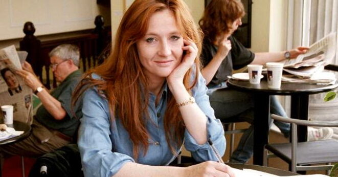 j-k-rowling-in-cafe-600