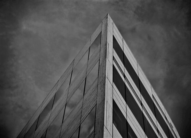 jean-francois-charpenet-architecture
