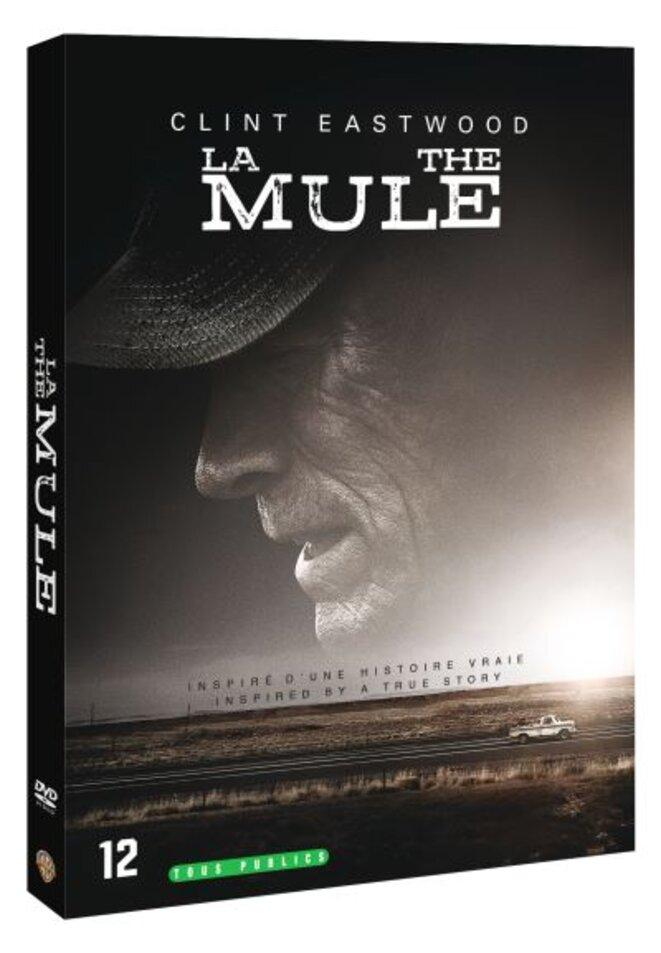 la-mule-dvd