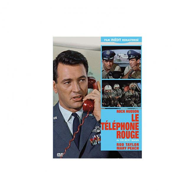 le-telephone-rouge-edition-remasterisee