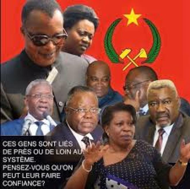00000-1-opposition-congolaise