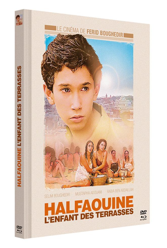 3d-halfaouine