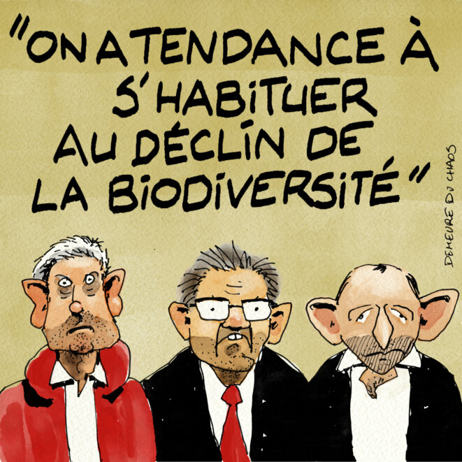 biodiversite-politique