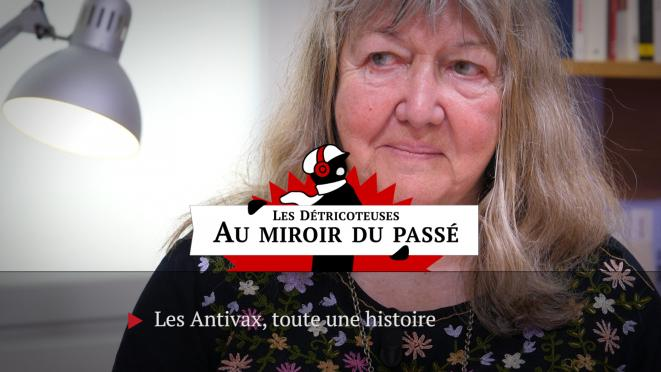 detricoteuses-au-miroir-du-passe-15-illustr