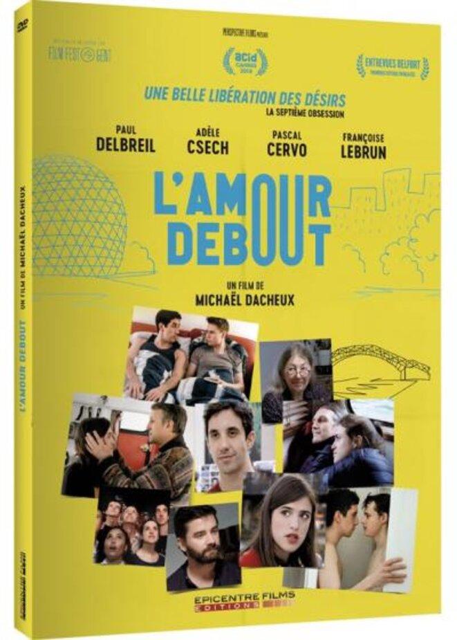 3d-amour-debout-0