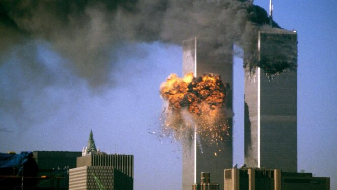 Le Wall Street Journal accuse le Qatar d'avoir soutenu un financier de Khalid Sheikh Mohammed, le cerveau du 11 septembre