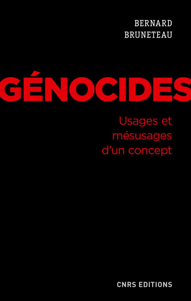 genocides