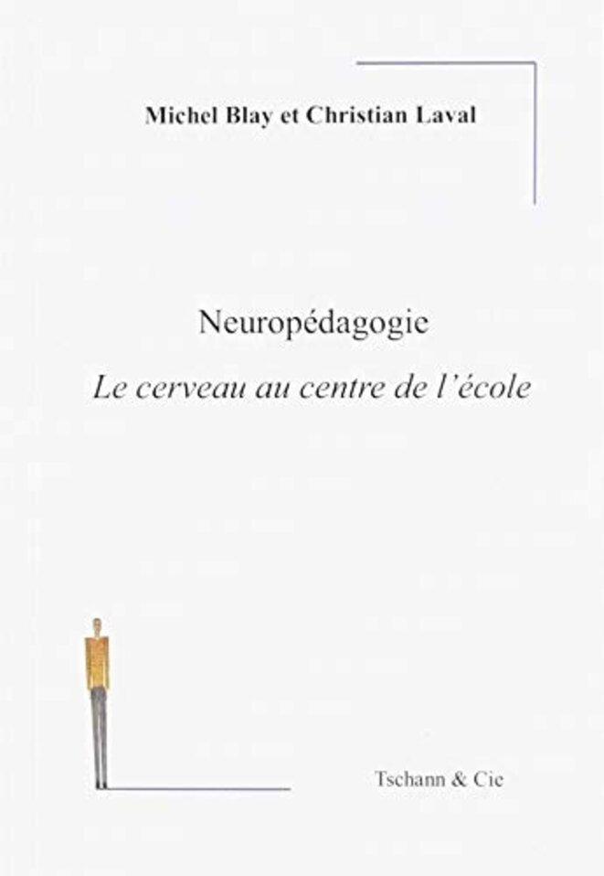 neuropedagogie
