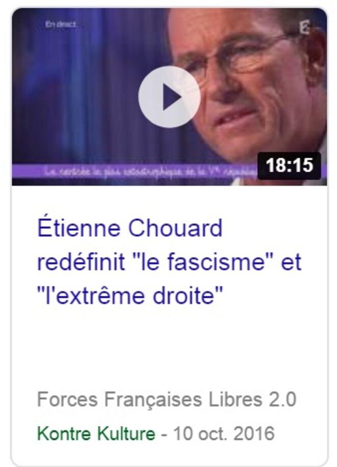 chouard2