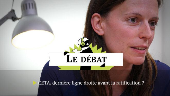 debat-52-illustr4