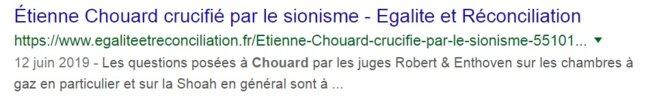 etiennechouard