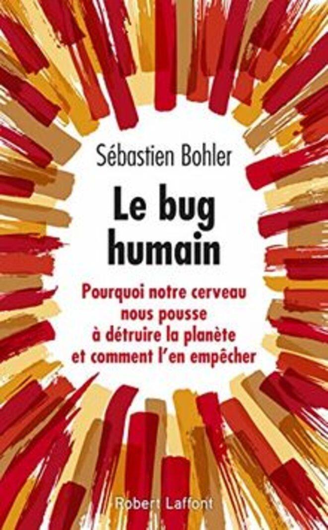 le-bug-humain-2