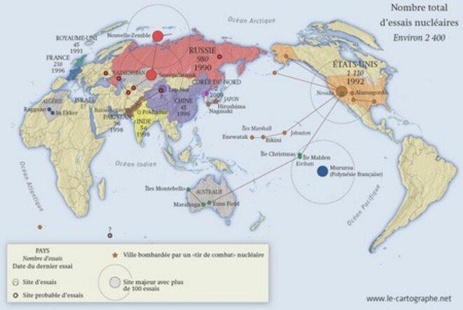 monde-essais-nucleaires-small