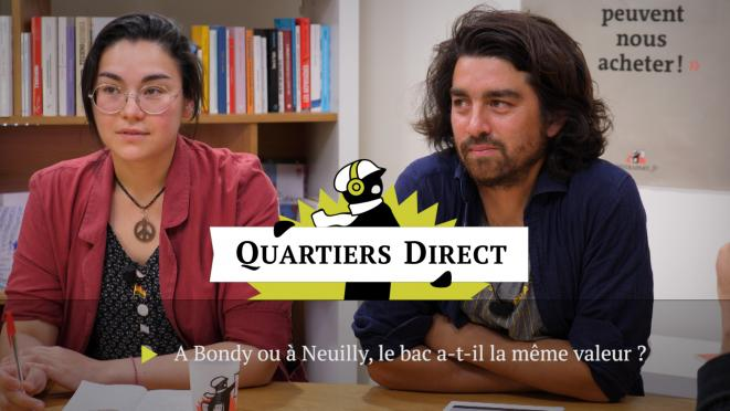 quartiers-direct-02-illustr