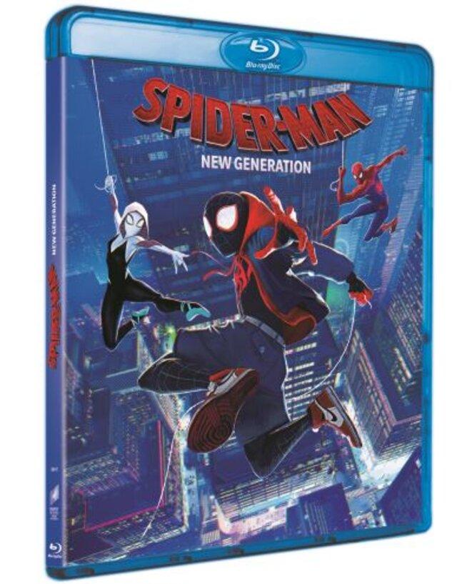 spider-man-new-generation-blu-ray