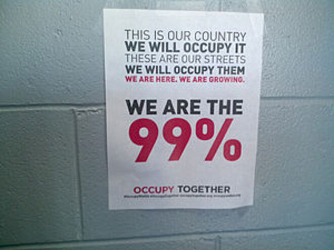 300px-occupy-wall-street-poster