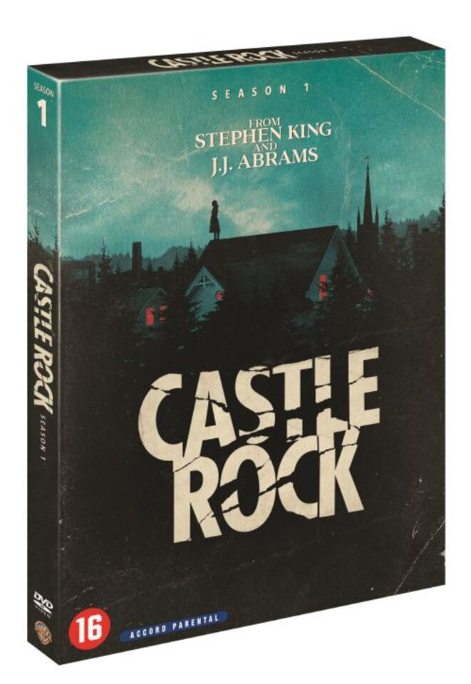 castle-rock-saison-1-dvd