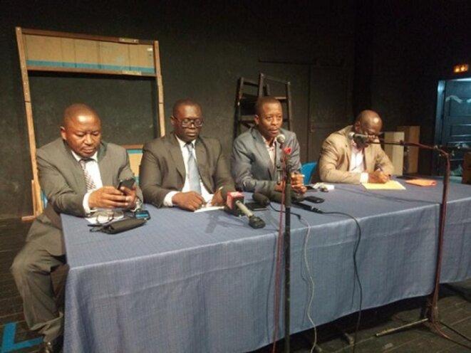freddy-mulongo-activistes
