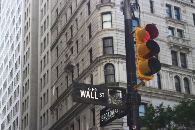 paul-touradji-wall-street-lawsuit