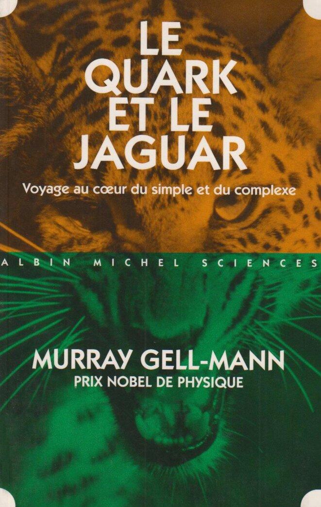 quark-et-jaguar