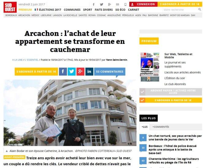 scp-ducourau-condamne-a-440-000-euros