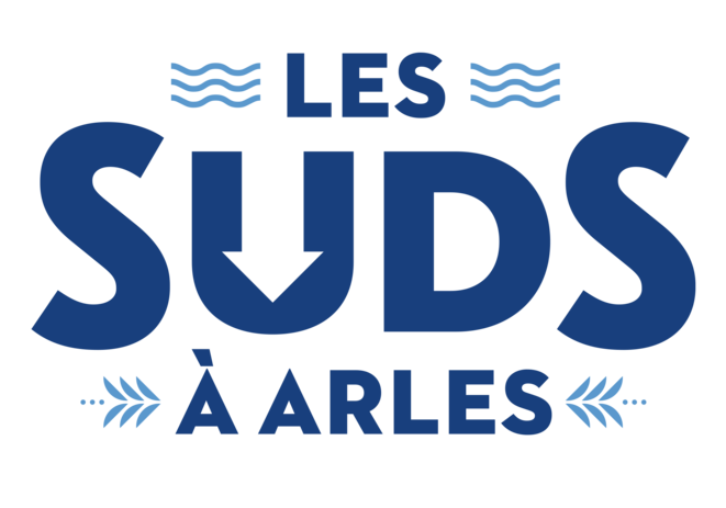 sud-arles-coul