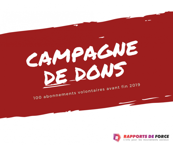 campagne-de-dons