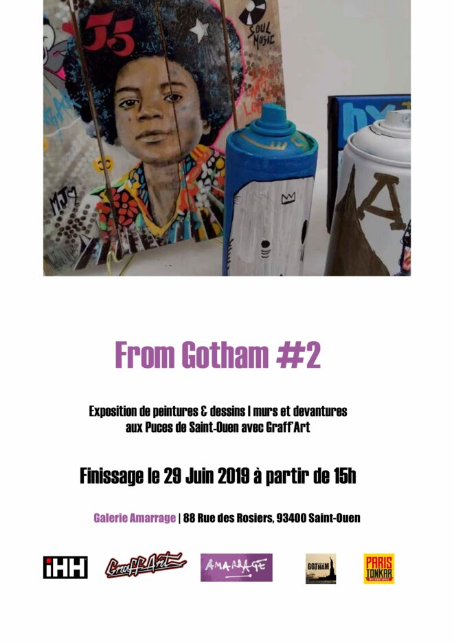 finissage-from-gotham-2