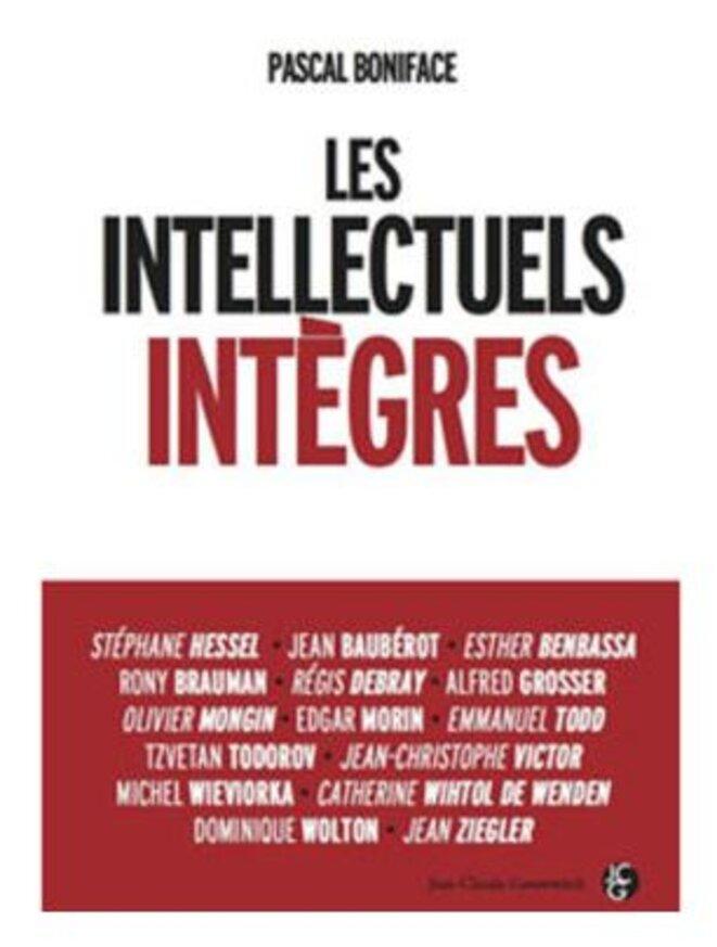 integres
