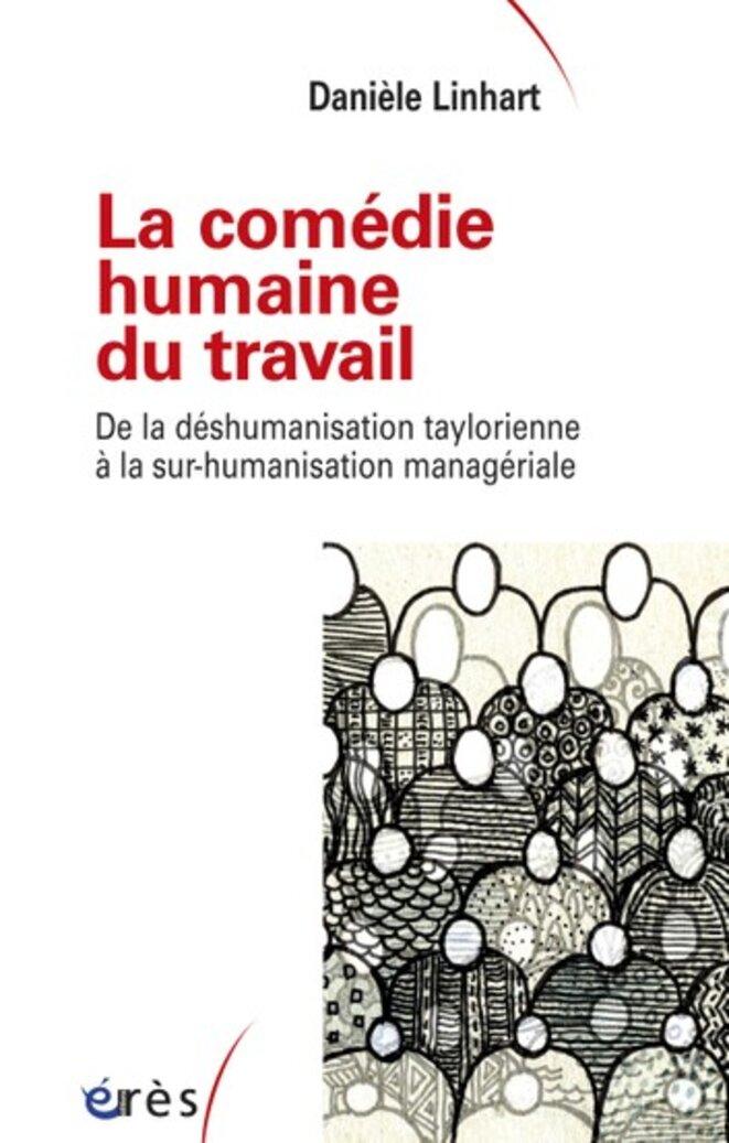 la-comedie-humaine-du-travail-1