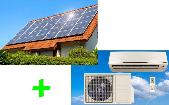 20190627-jlh-b-climatisation-photovoltaique-photo-montage