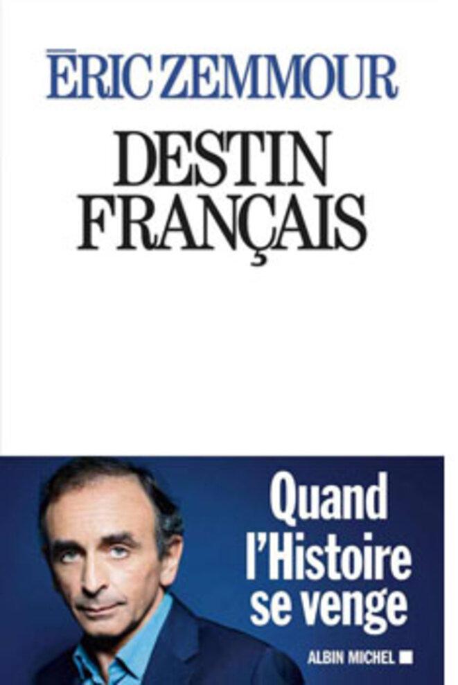 destin-francais-2