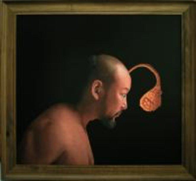 art-chinois-marc-arthur-kohn-1