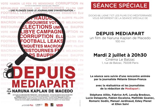 invit-depuis-mediapart-balzac2