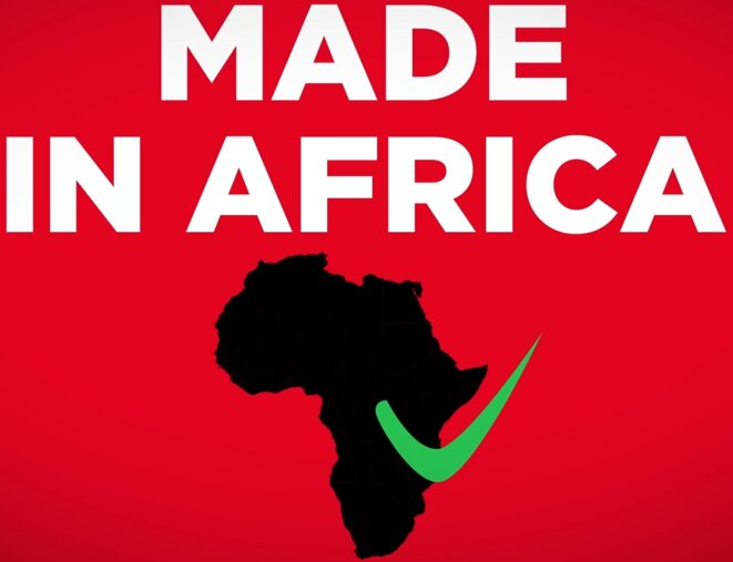 afr-eco-zlec-made-in-africa