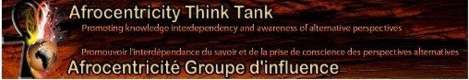 Afrocentricité Groupe d'Influence