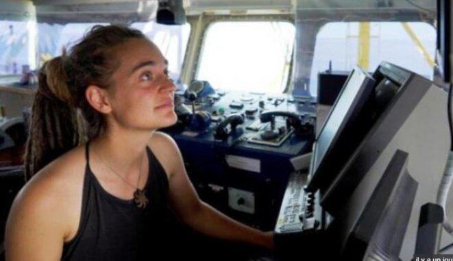 carola-rackete-01-sea-watch-3-01
