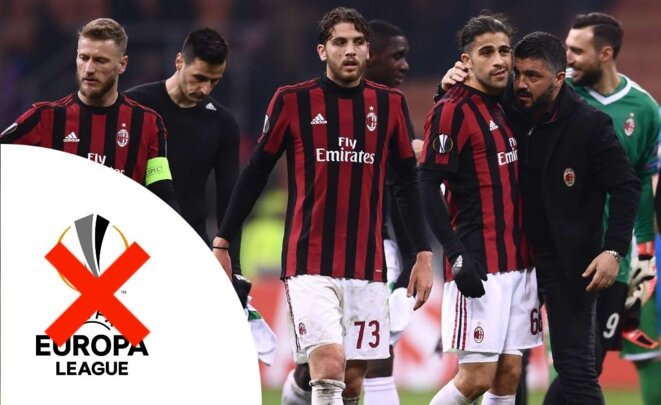 fair-play-financier-le-milan-ac-exclu-de-la-prochaine-ligue-europa-par-l-uefa