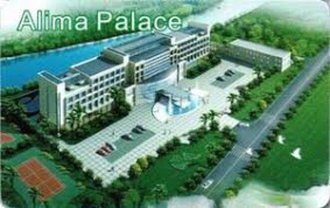 000-1-congo-hotel-alima-palace