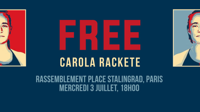 evenement-fb-carola-rackete