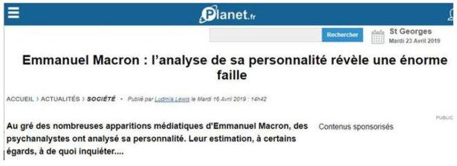 psychanalyse-de-macron-article-de-planet