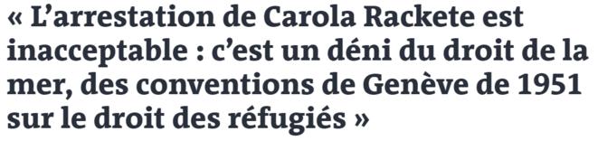 carola-rackete-le-monde