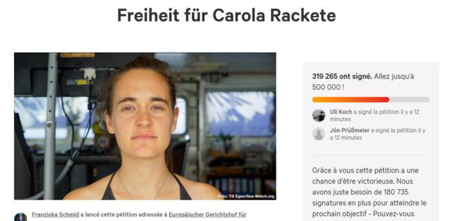 petition-carola-rackete
