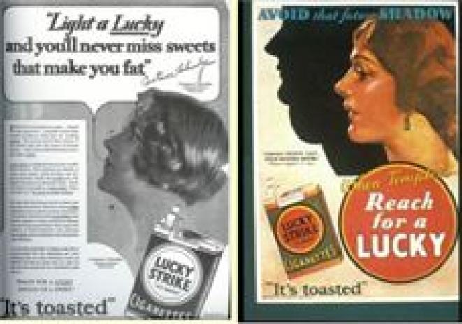 pub-tabac-femmes