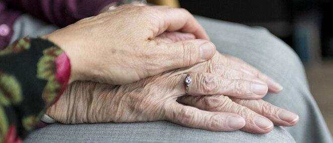 aide-domicile-senior